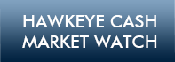 Hawkeye Cash Market Watch