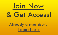 Join Now & Get Access